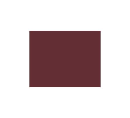 موقع بلاك بورد جامعة بيشه